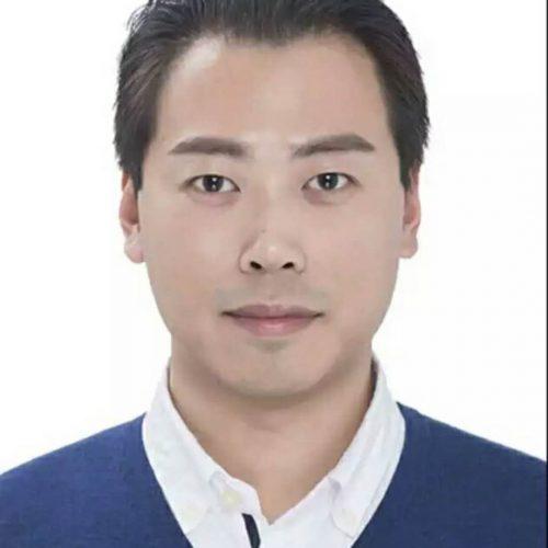 David Ji