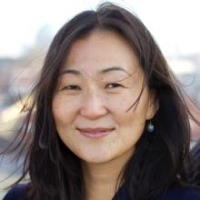 Dr. Feiyu Xu