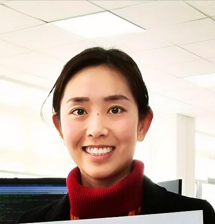 Yun Jia
