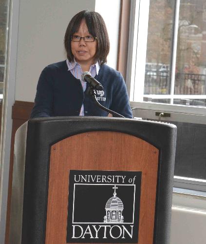 Prof. Dr. Xiaoli Li