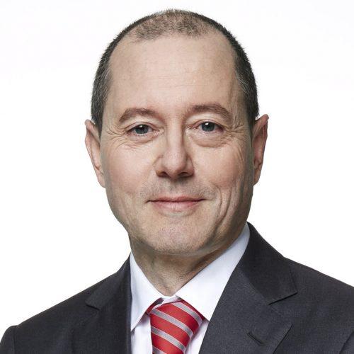 Marcus Kesseler