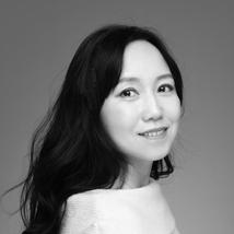 Jianhong Hu