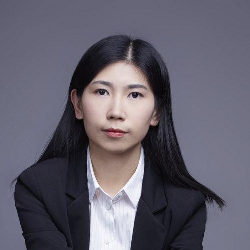 Yuanyuan Li