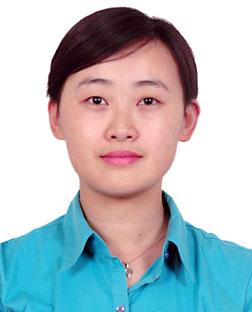 Lingling Yu