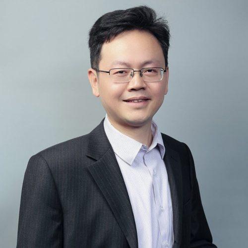 Youwen Zhang