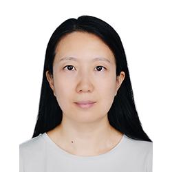 Rebecca Lai