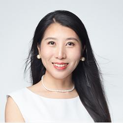 Xing Li