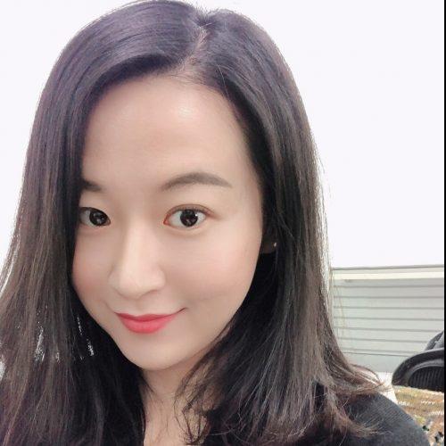Alice Ying