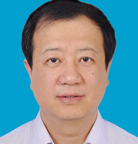 Jianzhong Gao