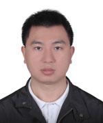Yonghua Jin