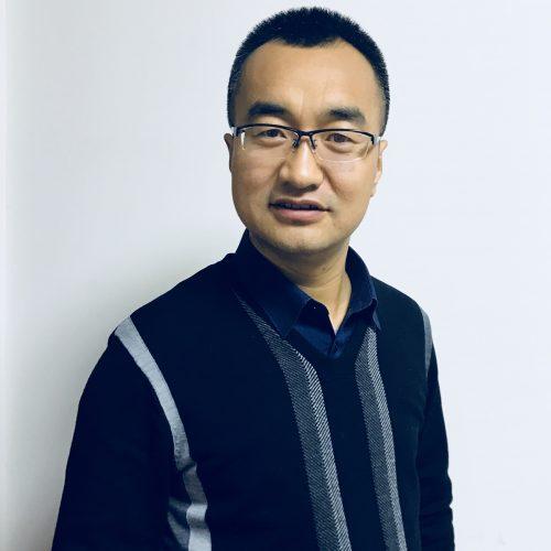 Jofa Shang