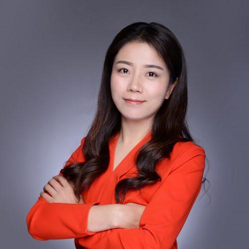 Rui Ni