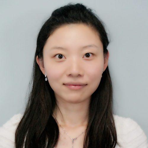 Elsa Xie