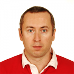 Andrey Moiseev
