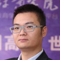 Guohui Dai