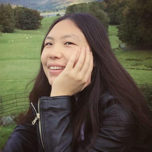 Vivian Yang