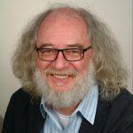 Klaus-Dirk Schmitz