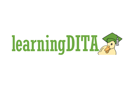 LearningDITA.cn