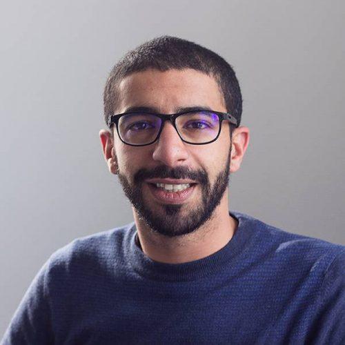 Brahim Aïoun