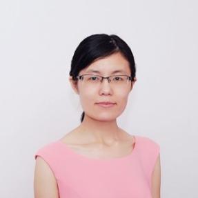 Feifei Liu