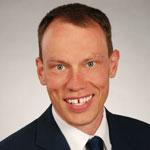 Dr. Fritz Adrian Lülf