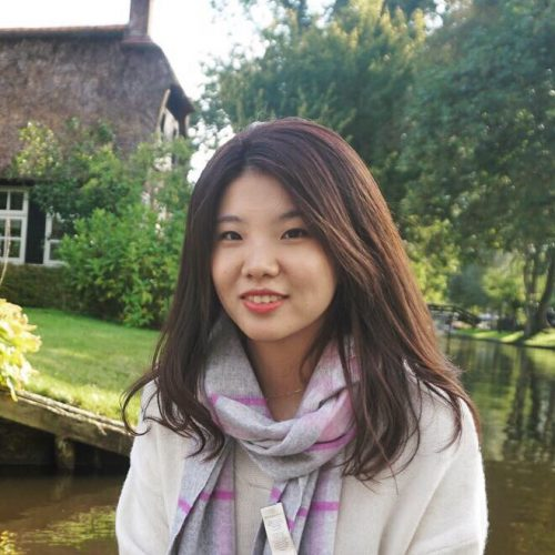 Flora Gui