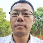 Yongbo Wu