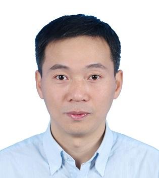 Yongguo Liu