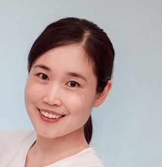 Nannan Li
