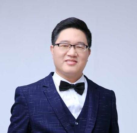 Haibin Wang