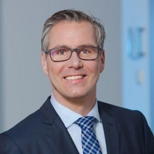 Torsten Gruchmann