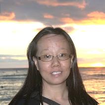 Xiaoli Li