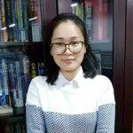 Yuying Xian