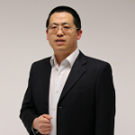Fenghai Guo