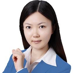 Dongyang Liu