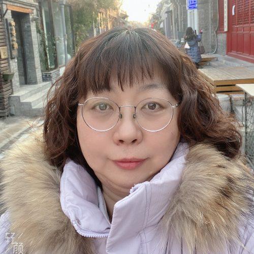 Tonglei Liu