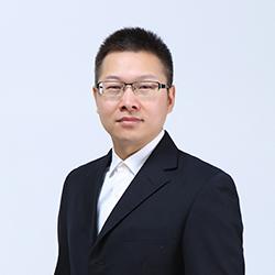 Lanjun Luo