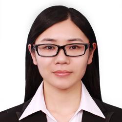 Wenjie Qu