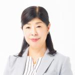 Shigeko Takahashi