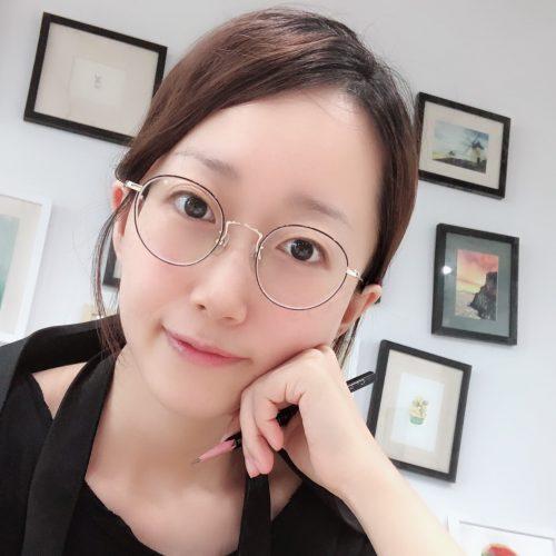 Nan Song