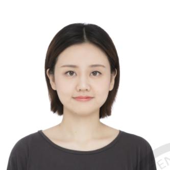Zhaoying Wang