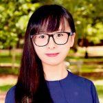 Xiaobo Wang