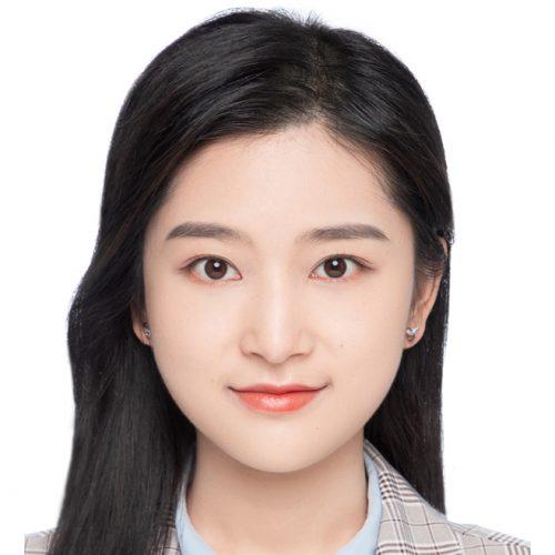Bingliang Zhou